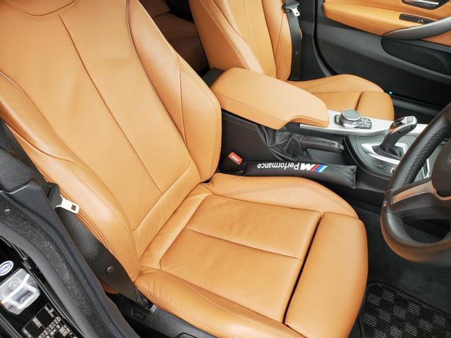 「BMW」「4シリーズ」「セダン」「愛知県」の中古車8