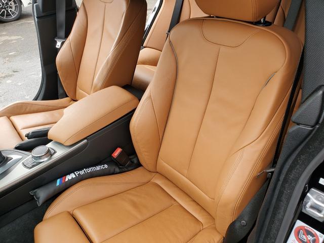 「BMW」「4シリーズ」「セダン」「愛知県」の中古車10