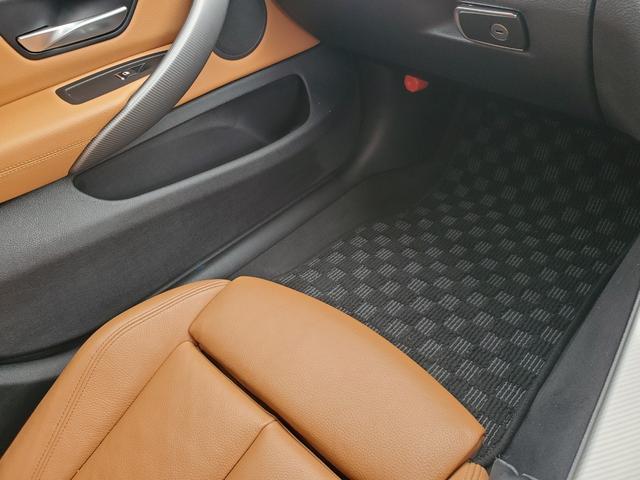 「BMW」「4シリーズ」「セダン」「愛知県」の中古車12