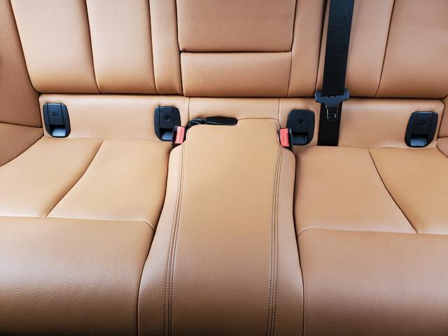 「BMW」「4シリーズ」「セダン」「愛知県」の中古車15