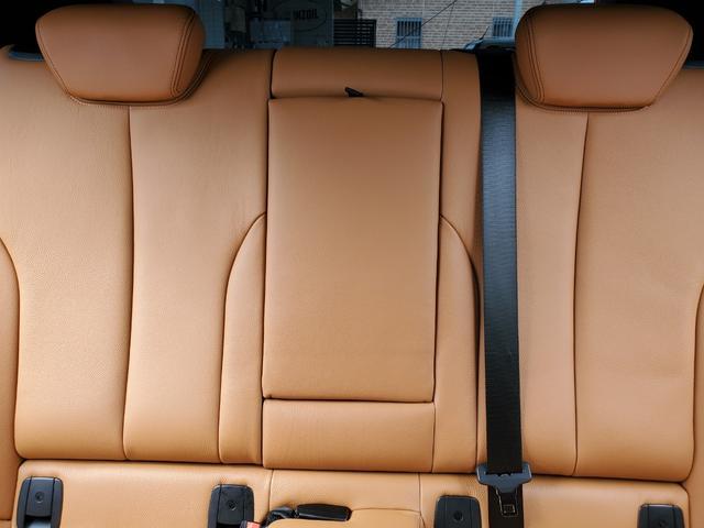 「BMW」「4シリーズ」「セダン」「愛知県」の中古車16