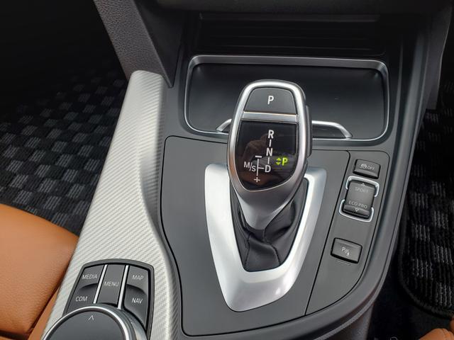 「BMW」「4シリーズ」「セダン」「愛知県」の中古車20