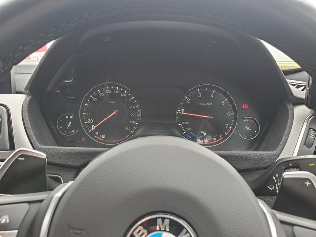 「BMW」「4シリーズ」「セダン」「愛知県」の中古車22