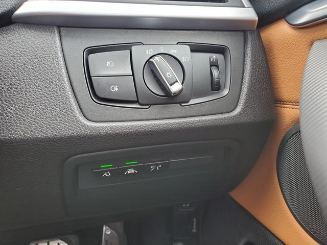 「BMW」「4シリーズ」「セダン」「愛知県」の中古車27