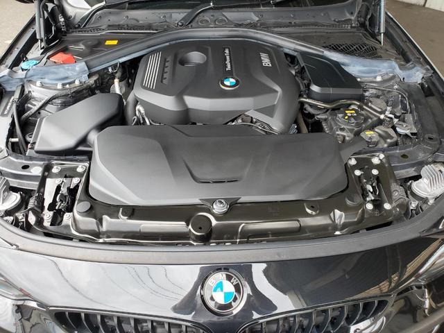 「BMW」「4シリーズ」「セダン」「愛知県」の中古車53