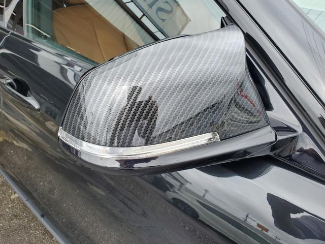 「BMW」「4シリーズ」「セダン」「愛知県」の中古車55
