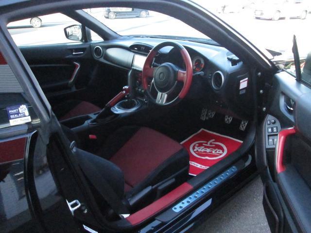 GT 車高調ブリッツHKSマフラー2本出しGTウィング(15枚目)