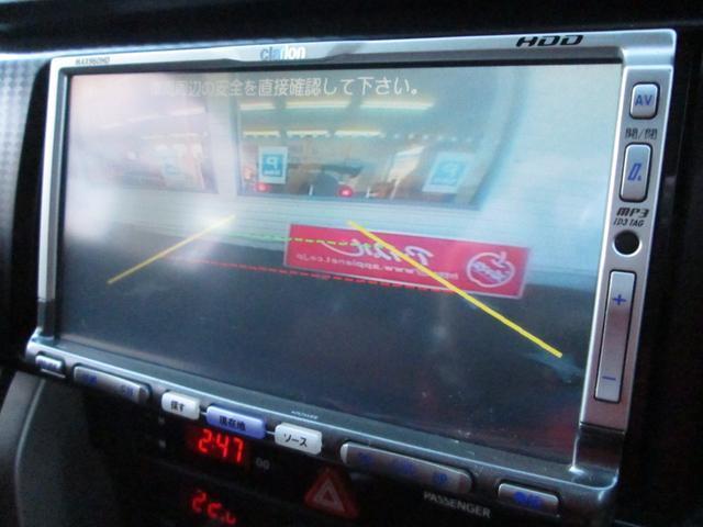 GT 車高調ブリッツHKSマフラー2本出しGTウィング(20枚目)