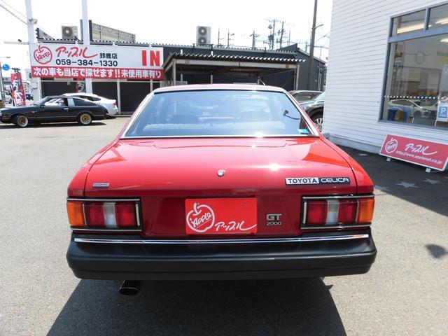 当店では平成31年度の「自動車税」を総額に含んでおります。別途請求する事はございませんので、ご安心下さい。
