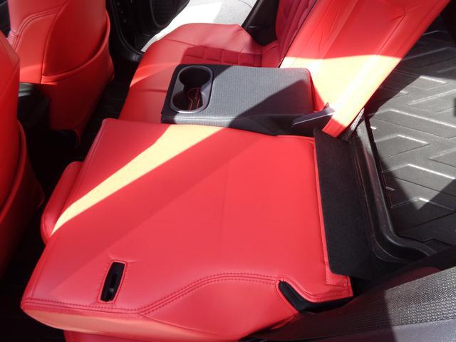 S ガラスコーティング施工済モデリスタエアロSSR18AWトランクルーフスポグリルカバーメッキモール純正LEDヘッドライトフォグ内装黒 赤インテリアナビTVDVDCDBluetoothBカメラETC(50枚目)