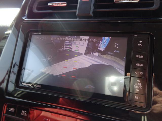 S ガラスコーティング施工済モデリスタエアロSSR18AWトランクルーフスポグリルカバーメッキモール純正LEDヘッドライトフォグ内装黒 赤インテリアナビTVDVDCDBluetoothBカメラETC(57枚目)