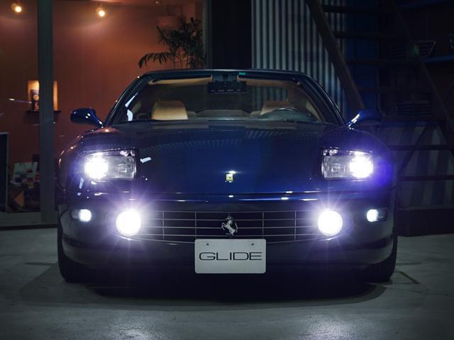 M GTA(10枚目)