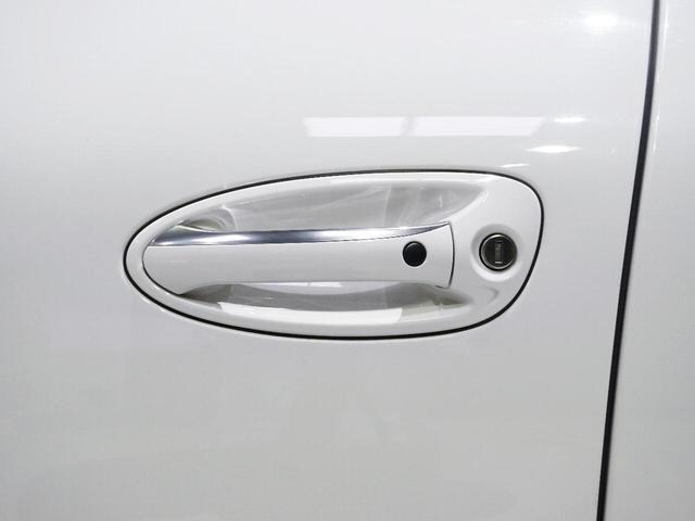 S フェアリーデザインフルエアロ エントリー&ドライブ(14枚目)