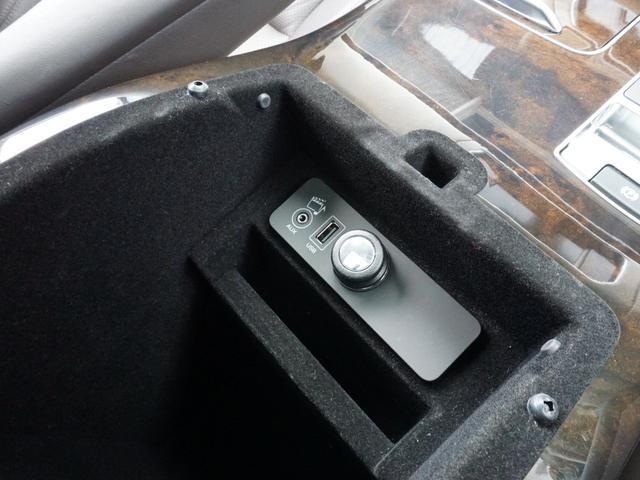 「ランドローバー」「レンジローバー」「SUV・クロカン」「岐阜県」の中古車41