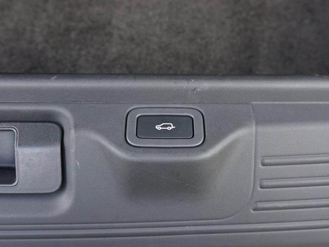 「ランドローバー」「レンジローバー」「SUV・クロカン」「岐阜県」の中古車46