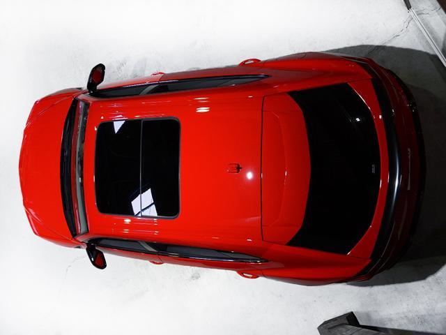 「ランボルギーニ」「ランボルギーニ ウルス」「SUV・クロカン」「岐阜県」の中古車25