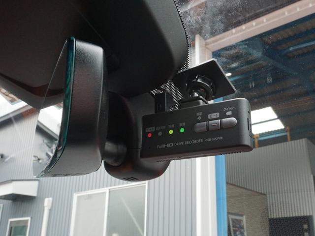 「ランボルギーニ」「ランボルギーニ ウルス」「SUV・クロカン」「岐阜県」の中古車42
