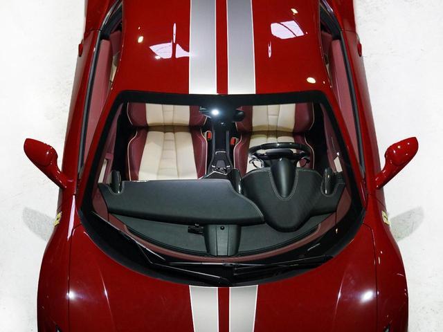 「フェラーリ」「フェラーリ 458イタリア」「クーペ」「岐阜県」の中古車21