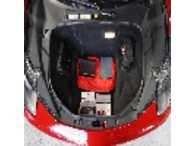 「フェラーリ」「フェラーリ 458イタリア」「クーペ」「岐阜県」の中古車37