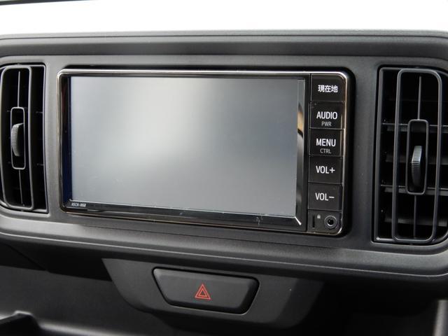 X S スマートキーアシスト3 コーナーセンサー SDナビ TV ブルートゥース バックモニター プッシュエンジン オートリトラクタミラー ETC(4枚目)