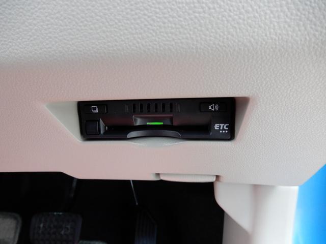 X S スマートキーアシスト3 コーナーセンサー SDナビ TV ブルートゥース バックモニター プッシュエンジン オートリトラクタミラー ETC(29枚目)
