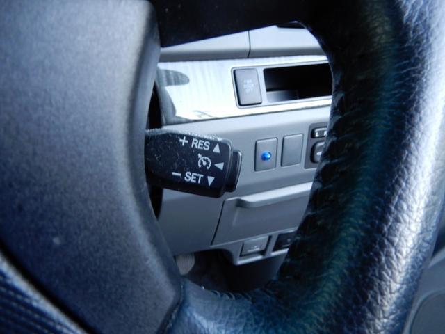 アエラス 両側パワースライド アルパインビックX8インチナビ 10インチフリップダウンモニター バックモニター フルセグ ブルートゥース スマートキー ETC 8人乗り(23枚目)