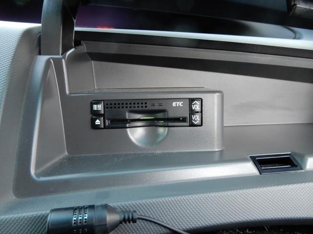 アエラス 両側パワースライド アルパインビックX8インチナビ 10インチフリップダウンモニター バックモニター フルセグ ブルートゥース スマートキー ETC 8人乗り(30枚目)