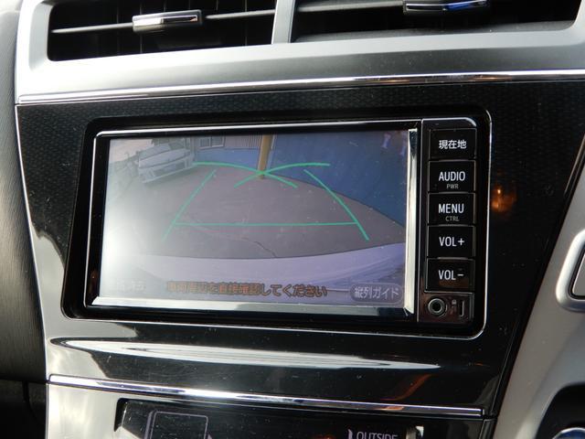 S 7人乗り プリクラッシュセーフティー オートハイビーム クルーズコントロール SDナビ ブルートゥース バックモニター ETC スマートキー(7枚目)