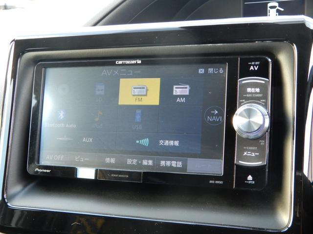 X セーフティーセンス オートハイビーム SDナビ ブルートゥース バックモニター パワースライド LEDヘッドライト ETC(4枚目)