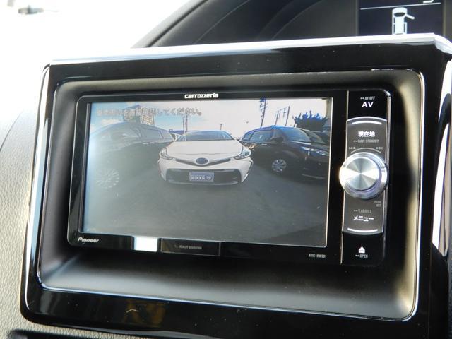 X セーフティーセンス オートハイビーム SDナビ ブルートゥース バックモニター パワースライド LEDヘッドライト ETC(5枚目)