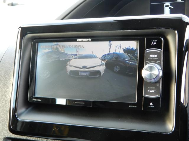 X セーフティーセンス オートハイビーム SDナビ ブルートゥース バックモニター パワースライド LEDヘッドライト ETC(28枚目)