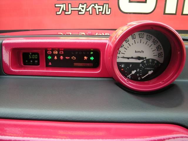 「トヨタ」「bB」「ミニバン・ワンボックス」「愛知県」の中古車8