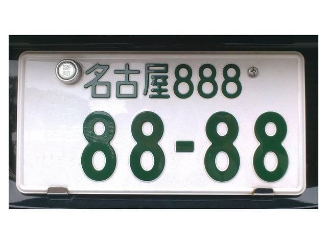 「トヨタ」「bB」「ミニバン・ワンボックス」「愛知県」の中古車36