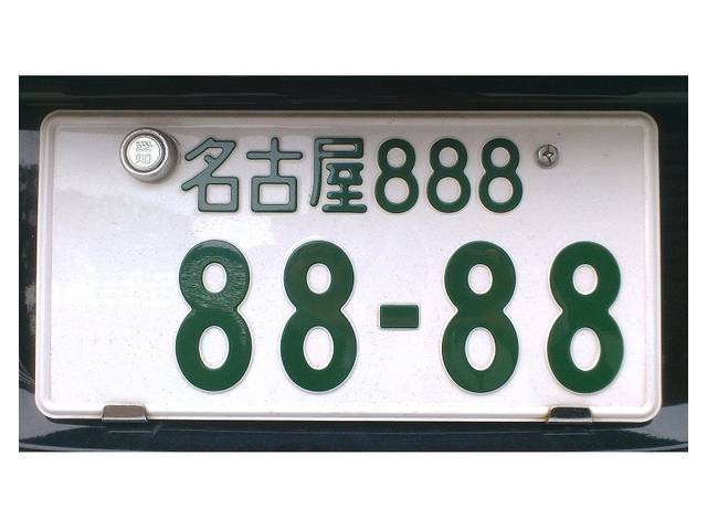 S Xバージョン 純正フルエアロDVDナビETCGoo鑑定付(36枚目)