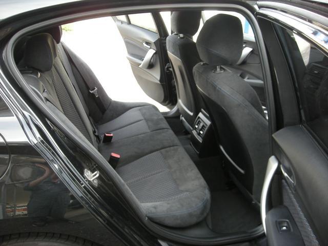 「BMW」「BMW」「コンパクトカー」「岐阜県」の中古車7