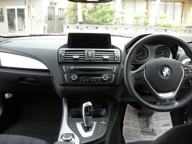 「BMW」「BMW」「コンパクトカー」「岐阜県」の中古車8