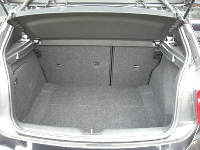 「BMW」「BMW」「コンパクトカー」「岐阜県」の中古車9