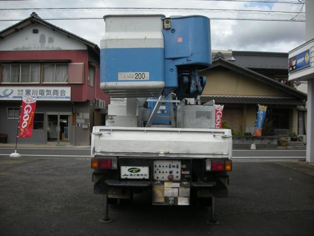 「その他」「エルフトラック」「トラック」「岐阜県」の中古車2