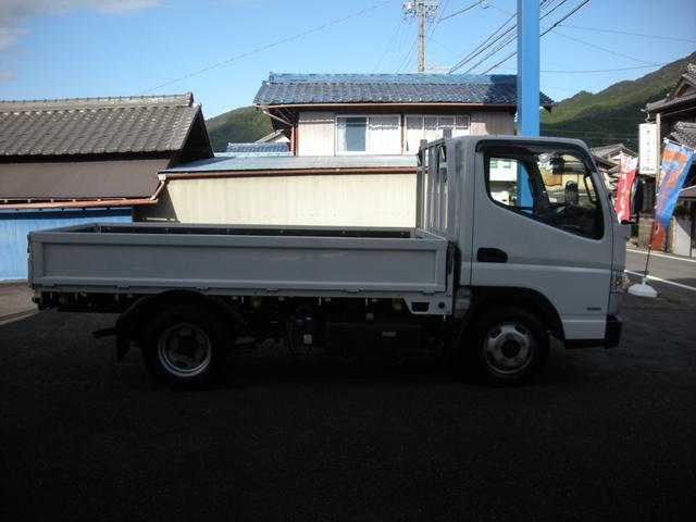 「その他」「キャンター」「トラック」「岐阜県」の中古車3