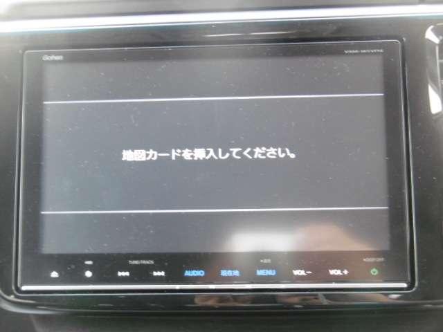 スパーダハイブリッド G・EX ホンダセンシング(3枚目)