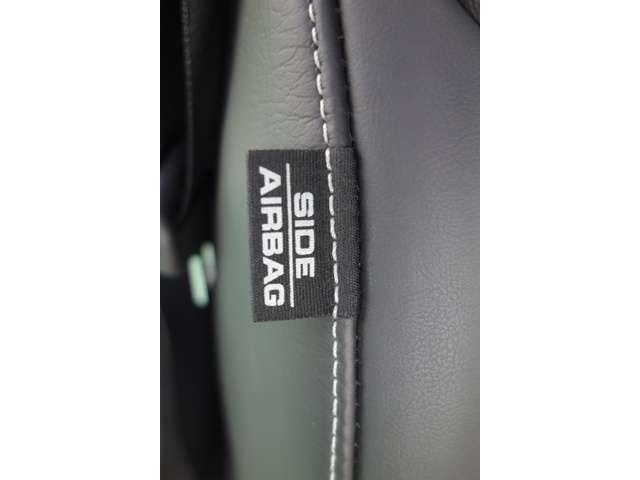 ホンダ S660 α 当社デモカー
