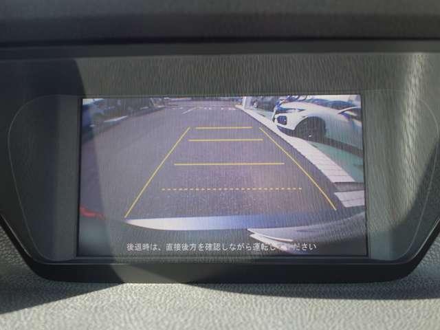 24TL スポーツスタイル 純正HDDナビ フルセグ バックカメラ(20枚目)