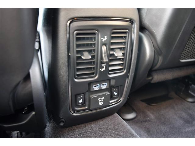 RT AWD ブラックTOP PKG 2018yモデル(16枚目)