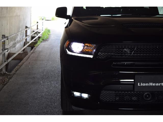 RT AWD ブラックTOP PKG 2018yモデル(19枚目)