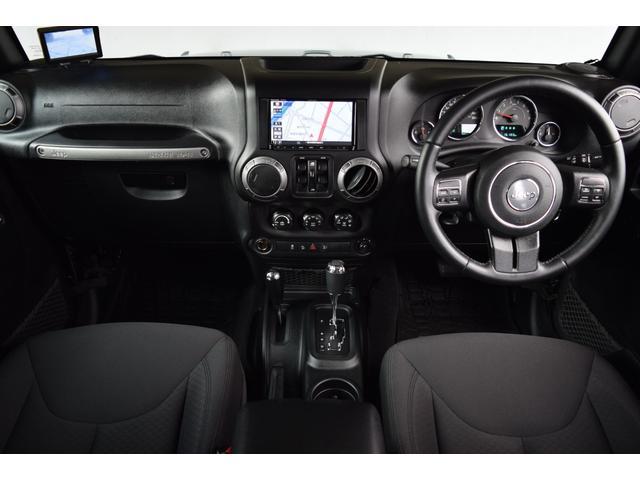スポーツ4WD 登録済み未使用車 オフロードカスタマイズ(12枚目)