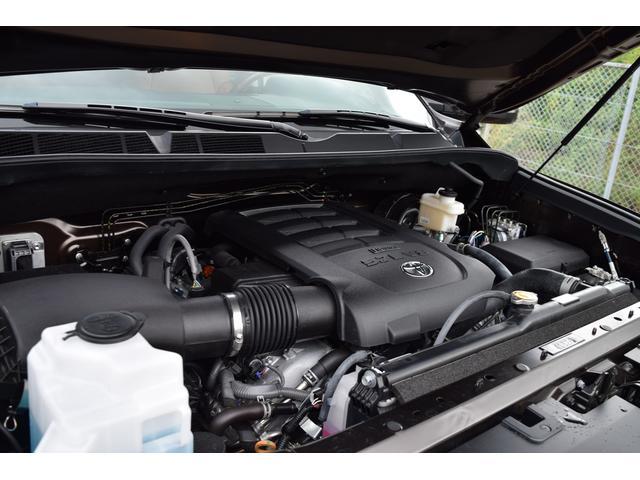 クルーマックス 1794エディション 4WD トノカバー付き(18枚目)