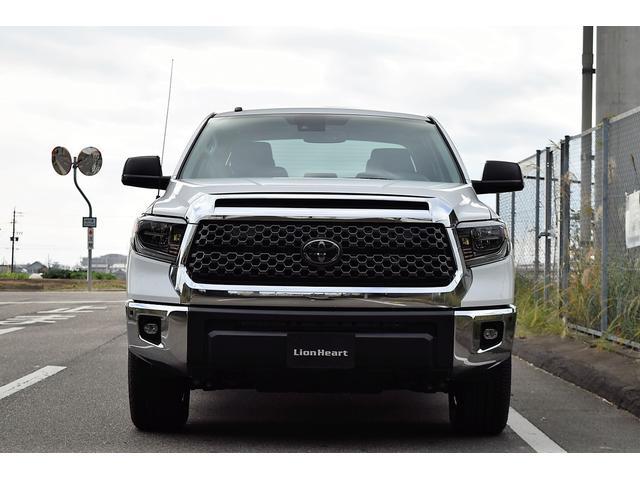クルーマックス 4WD  TRDオフロード 2019yモデル(2枚目)