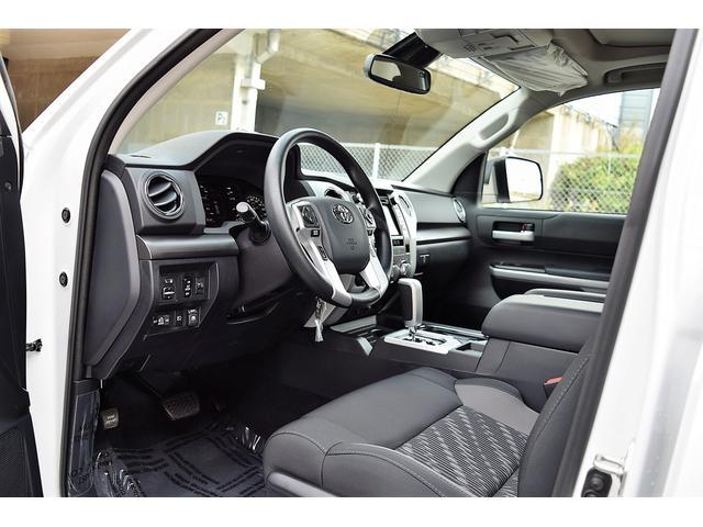 クルーマックス 4WD  TRDオフロード 2019yモデル(10枚目)