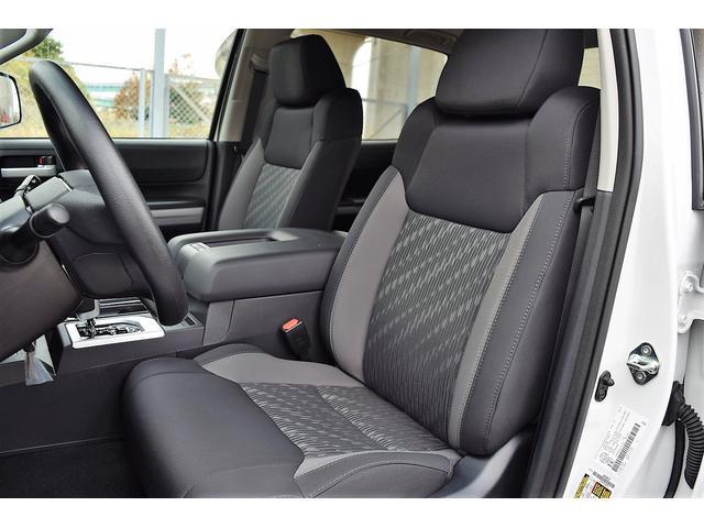 クルーマックス 4WD  TRDオフロード 2019yモデル(11枚目)