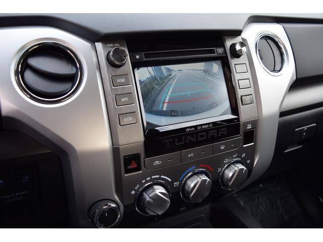クルーマックス 4WD  TRDオフロード 2019yモデル(13枚目)